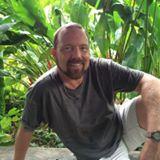 Brad Trullinger