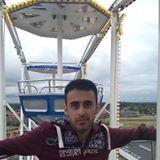 Saad Albadry