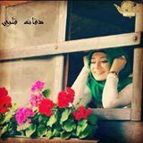 ايمان محمد