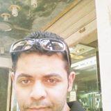 Khalid Yassin