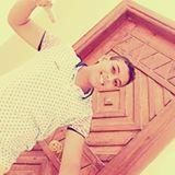 Omar Rabie
