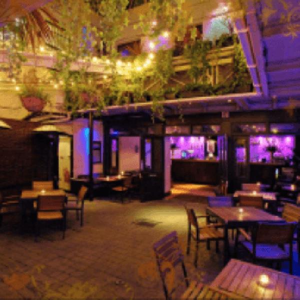 társkereső éttermek kathmandu