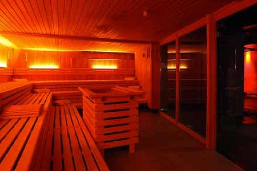schwule sauna brand berlin