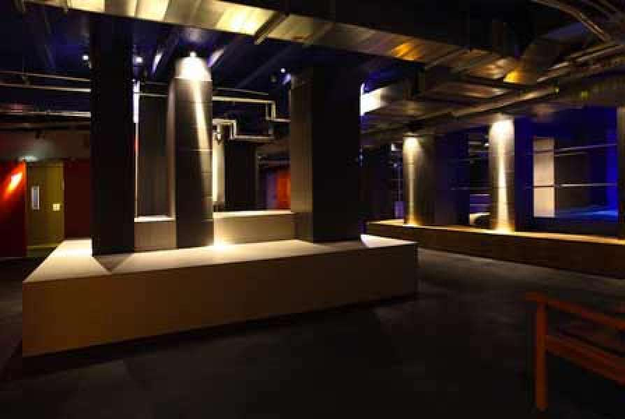 most popular saunas in berlin gayout. Black Bedroom Furniture Sets. Home Design Ideas