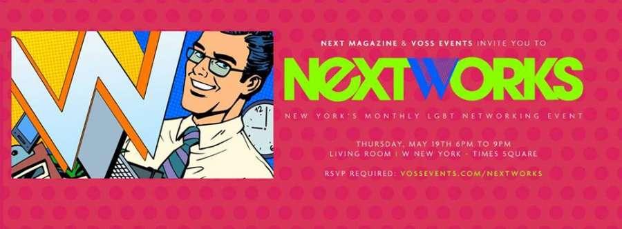 társkereső események new york randevú jongin magában foglalja