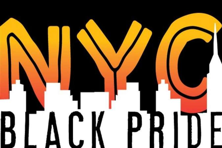 from Amare gay musicians organization new york city