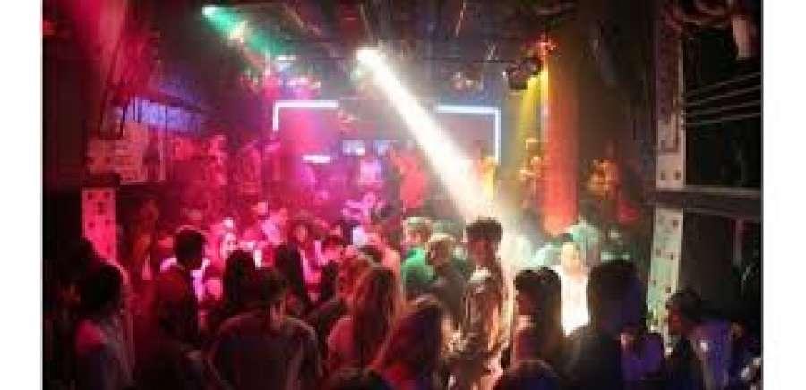 legjobb összekötő bárok Miami
