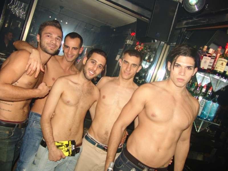 gay sex pics young boys