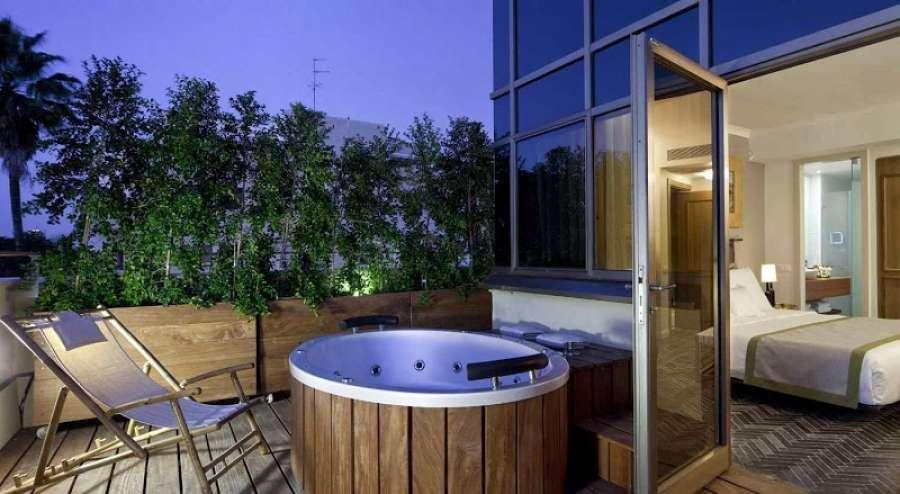 Best Gay Friendly Hotels In Tel Aviv Gayout