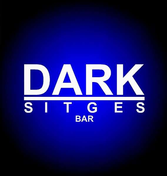 nackt trans bar