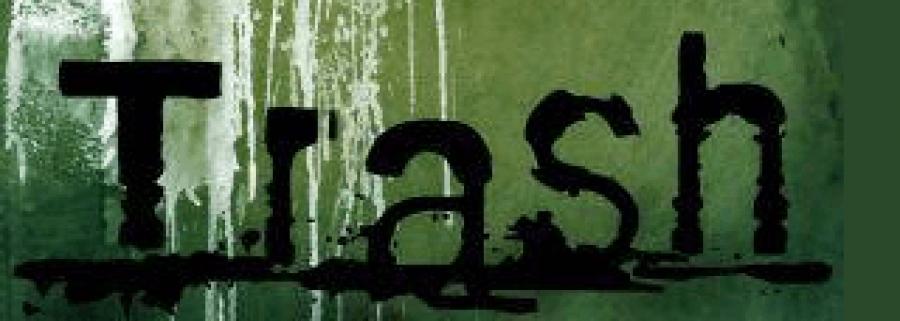 Japnees szex masszázs