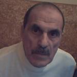 Abdelkader Oukil