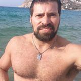 Anderson Da Silva Coelho