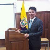 David Antonio Andrade Sierra