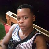 Kidwell Phiri