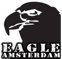 EagleAmsterdam