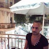 Ran Aharon