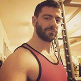 Dani Barz